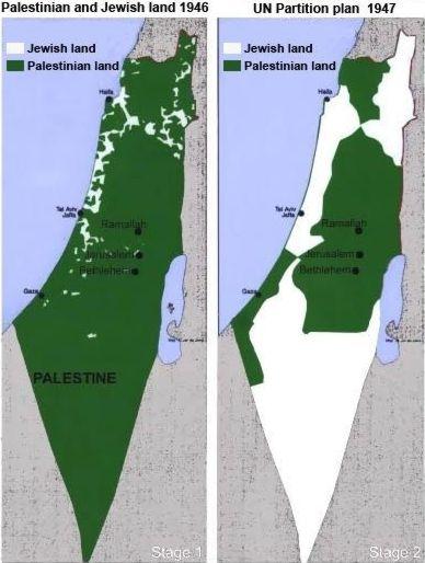 perdida-de-territorios-palestinos-1