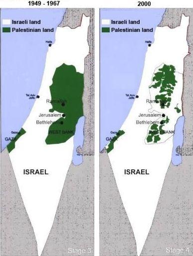 perdida-de-territorios-palestinos-2
